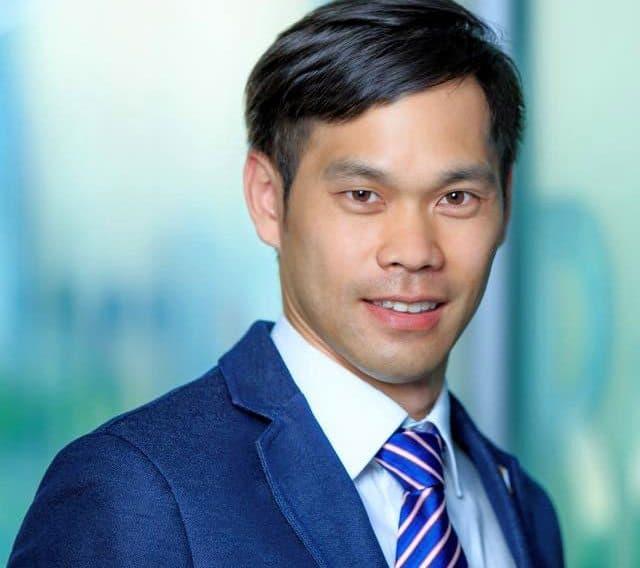 Howard Cheung