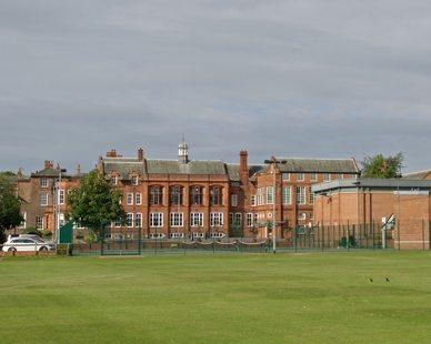 bootham-school1
