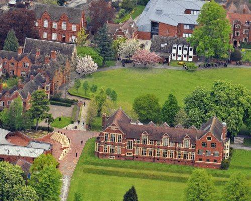 bromsgrove-school1