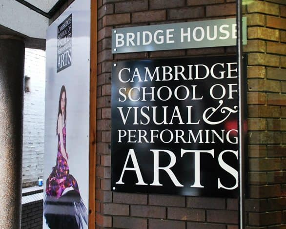 cambridge-school-of-visual-and-performing-art