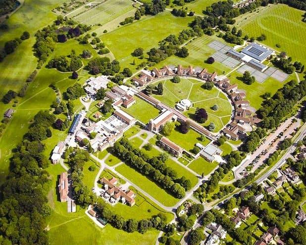 royal-masonic-school