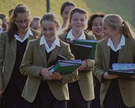 sedbergh-school