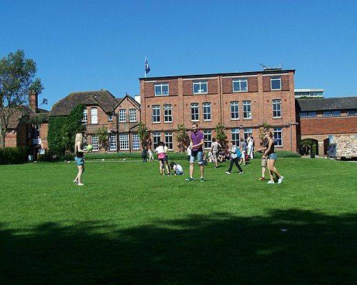 ashford-school