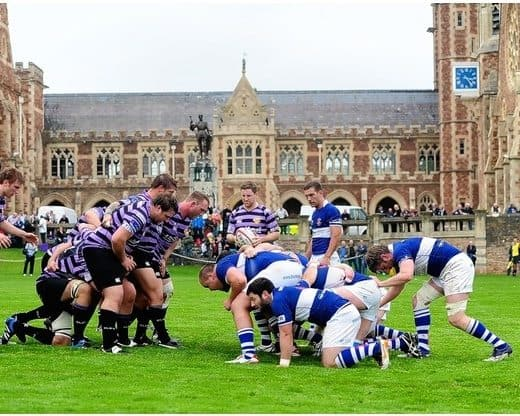 bishops-stortford-college