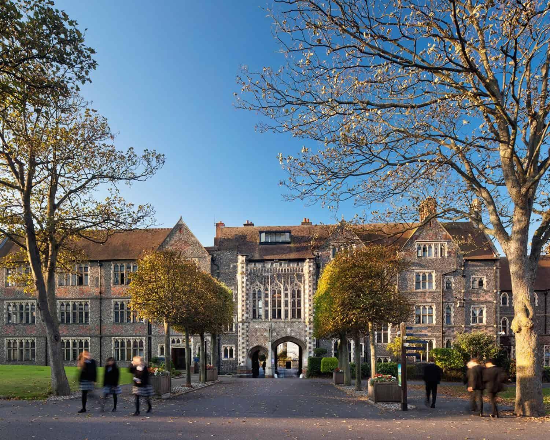 brighton-college
