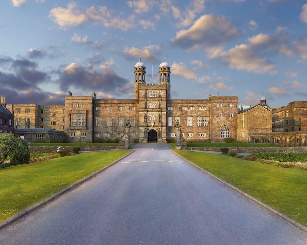 stonyhurst-college
