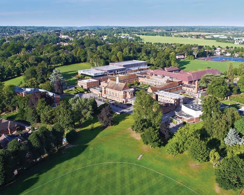 whitgift-school