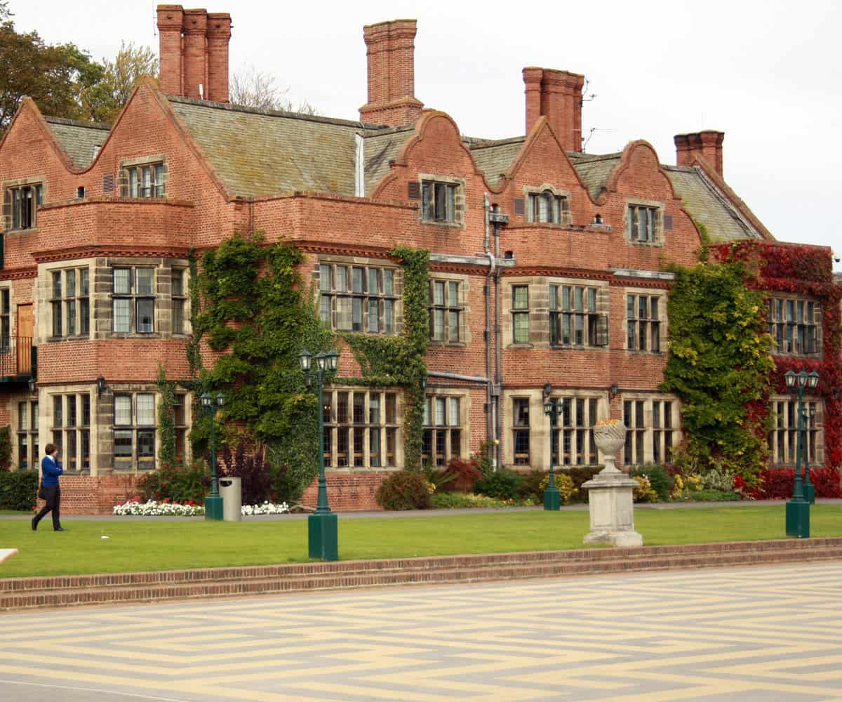 Boarding Schools In The UK For January Intake