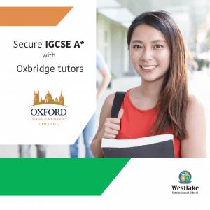 IGCSE Revision Workshop 2019